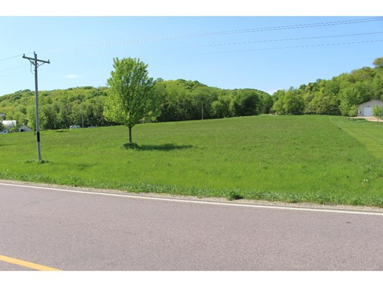Xxx Scenic Byway Road, Henderson, MN - USA (photo 2)