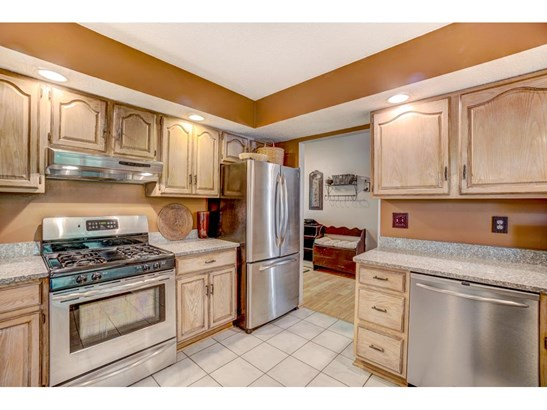 N8530 635th Street, River Falls, WI - USA (photo 2)
