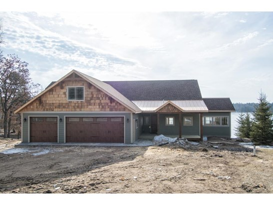 10517 Ossawinnamakee Road, Breezy Point, MN - USA (photo 1)