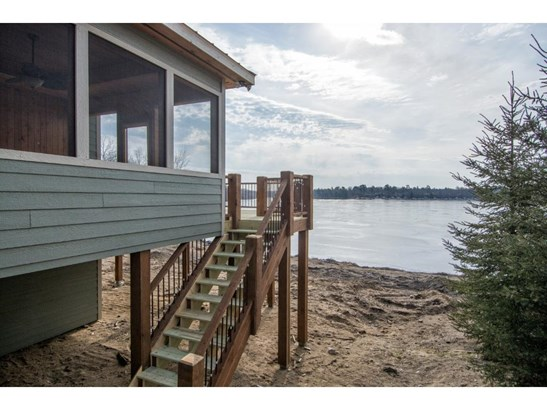10517 Ossawinnamakee Road, Breezy Point, MN - USA (photo 3)