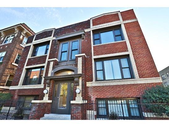 1715 Stevens Avenue #14, Minneapolis, MN - USA (photo 1)