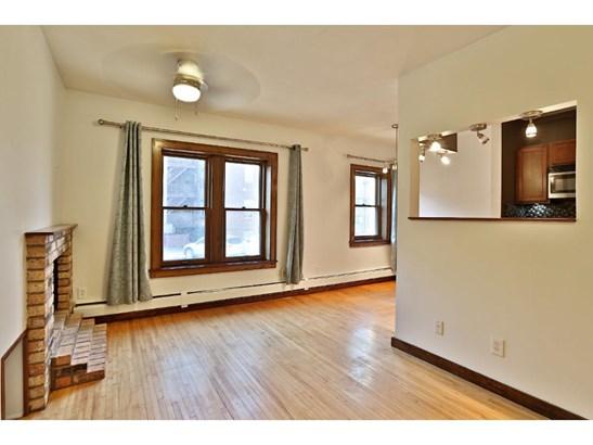 1715 Stevens Avenue #14, Minneapolis, MN - USA (photo 2)
