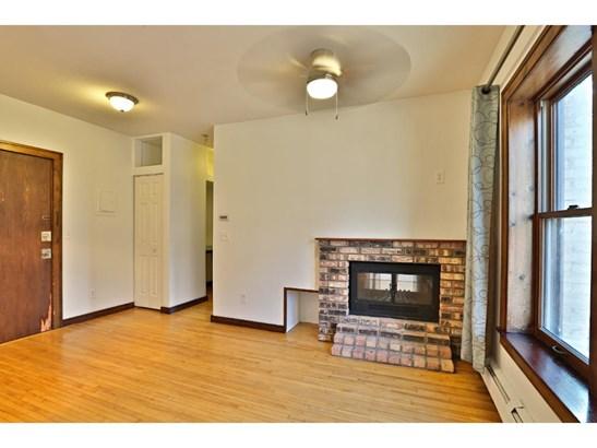 1715 Stevens Avenue #14, Minneapolis, MN - USA (photo 3)