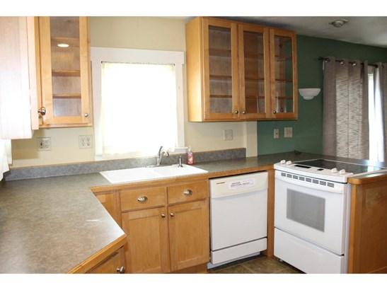 2166 12th Street, White Bear Lake, MN - USA (photo 4)