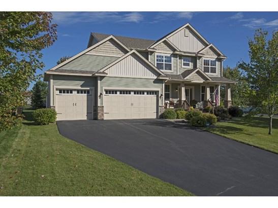 15757 Martin Street Nw, Andover, MN - USA (photo 1)