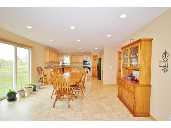 42130 Afton Avenue, Harris, MN - USA (photo 5)