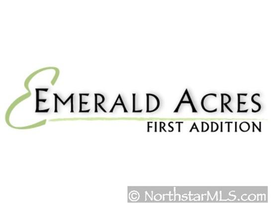 781(lot 77) 154th(emerald Acres) Street, Hammond, WI - USA (photo 1)