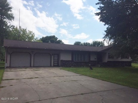715 7th Avenue Nw, Clara City, MN - USA (photo 1)