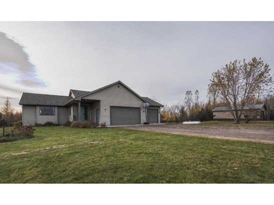 5985 330th Avenue, Pierz, MN - USA (photo 2)