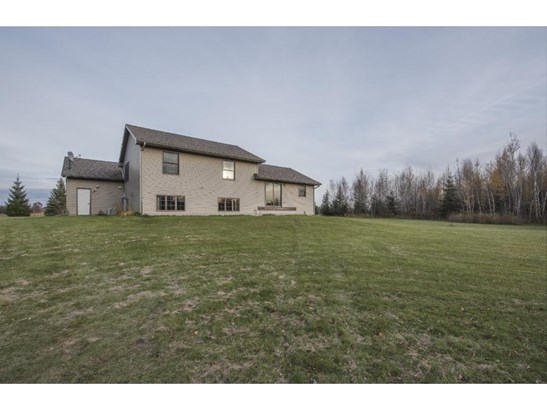 5985 330th Avenue, Pierz, MN - USA (photo 5)