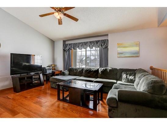 320 19th Avenue N, Sartell, MN - USA (photo 3)