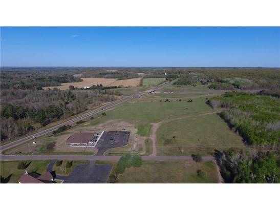 Lot 6 Hwy 70/53, Spooner, WI - USA (photo 1)