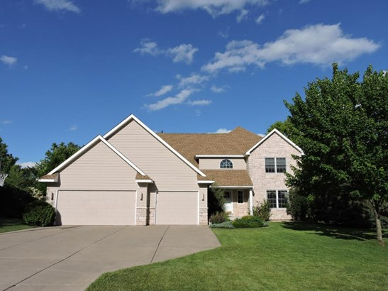 1105 Clipper Way, Woodbury, MN - USA (photo 1)