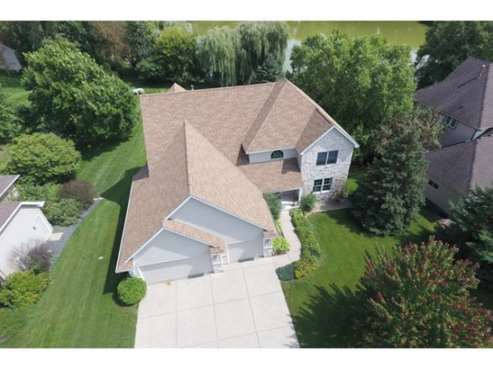 1105 Clipper Way, Woodbury, MN - USA (photo 2)