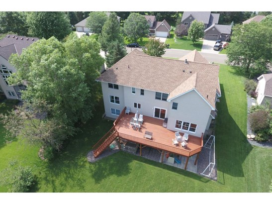 1105 Clipper Way, Woodbury, MN - USA (photo 4)
