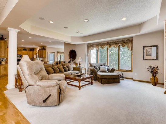 2117 Arnold Palmer Drive Ne, Blaine, MN - USA (photo 5)