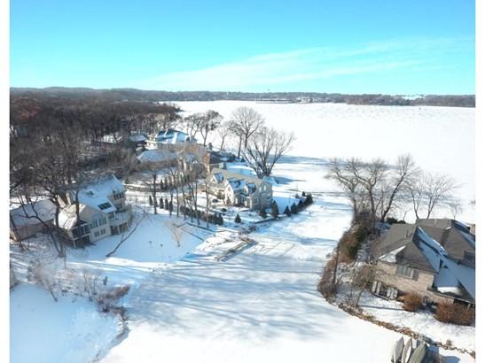 20896 Channel Drive, Greenwood, MN - USA (photo 2)
