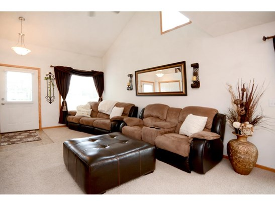 17201 Eastwood Avenue #182, Lakeville, MN - USA (photo 3)