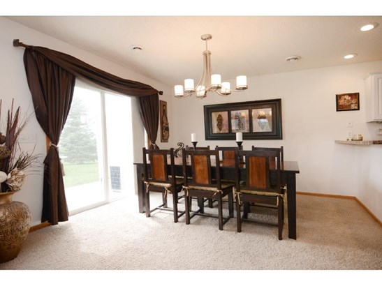 17201 Eastwood Avenue #182, Lakeville, MN - USA (photo 4)