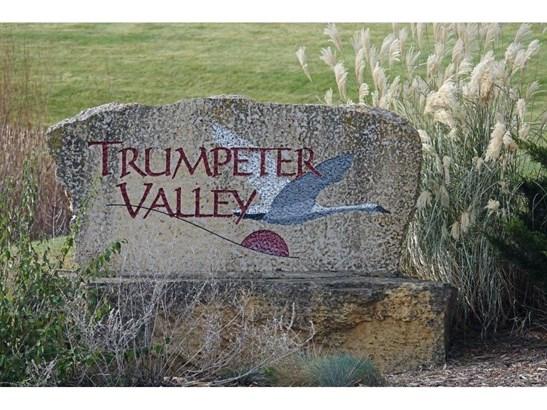 Lot 106 1100 St Trumpeter Valley, Prescott, WI - USA (photo 1)