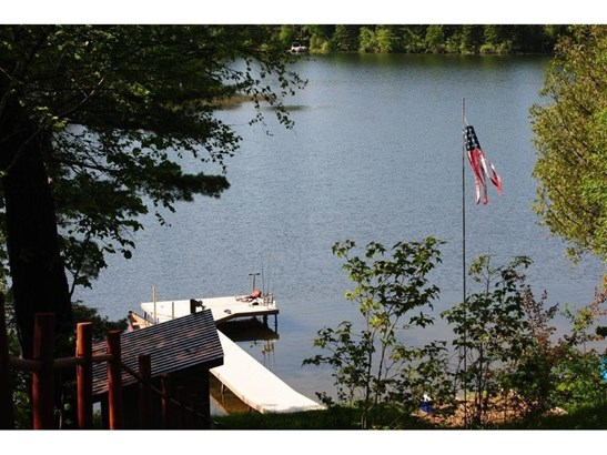5417 Lower Ten Mile Lake Road Nw, Hackensack, MN - USA (photo 4)