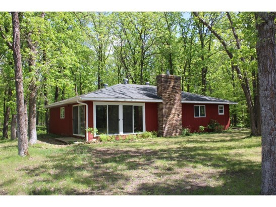 1457 Acorn Drive Sw, Pillager, MN - USA (photo 1)