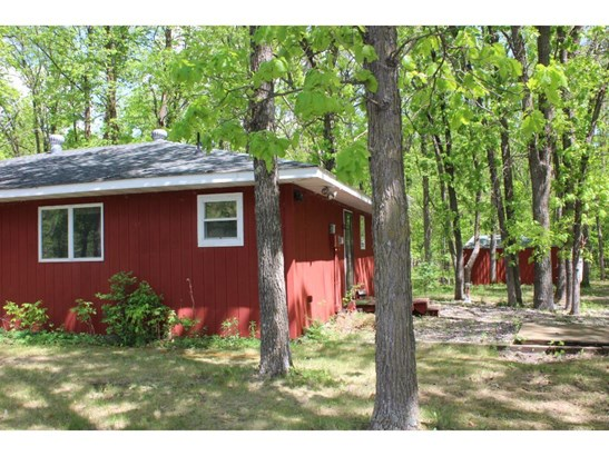 1457 Acorn Drive Sw, Pillager, MN - USA (photo 2)