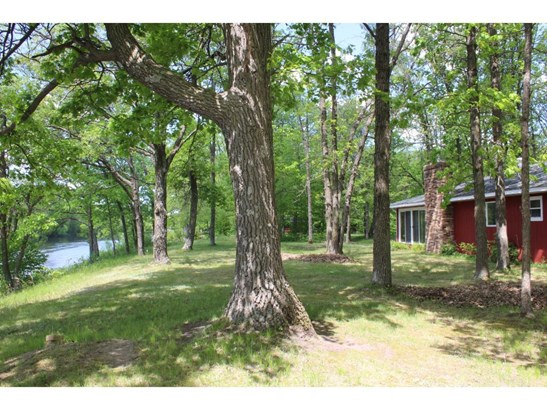 1457 Acorn Drive Sw, Pillager, MN - USA (photo 4)