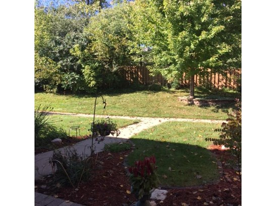 3640 Independence Avenue S #61, St. Louis Park, MN - USA (photo 1)