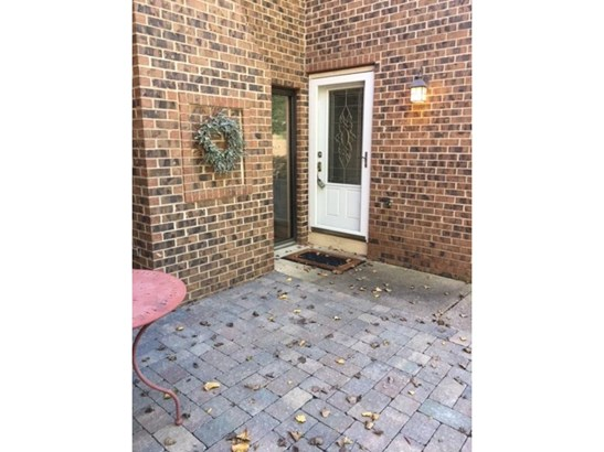 3640 Independence Avenue S #61, St. Louis Park, MN - USA (photo 2)