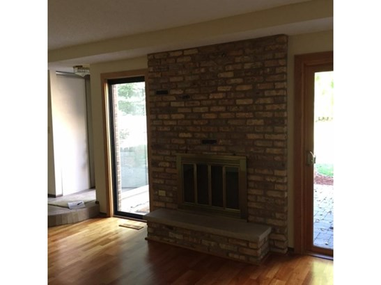 3640 Independence Avenue S #61, St. Louis Park, MN - USA (photo 4)