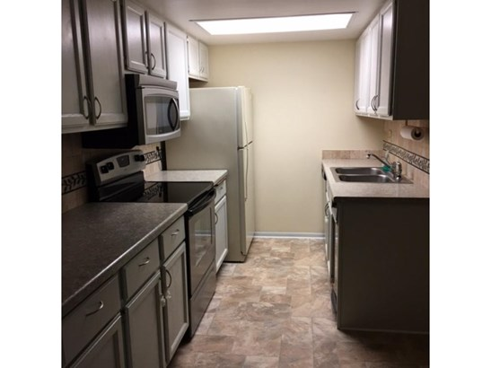 3640 Independence Avenue S #61, St. Louis Park, MN - USA (photo 5)