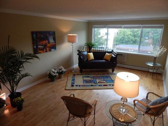2700 W 44th Street #402, Minneapolis, MN - USA (photo 5)
