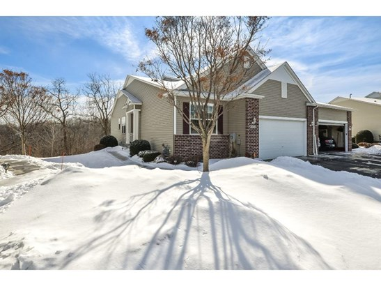 4548 Bloomberg Circle, Inver Grove Heights, MN - USA (photo 1)