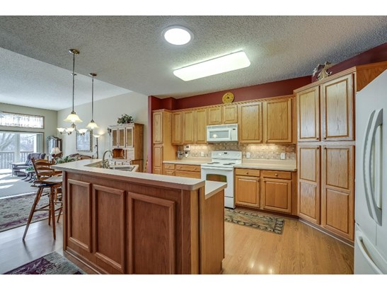 4548 Bloomberg Circle, Inver Grove Heights, MN - USA (photo 2)