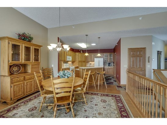 4548 Bloomberg Circle, Inver Grove Heights, MN - USA (photo 5)