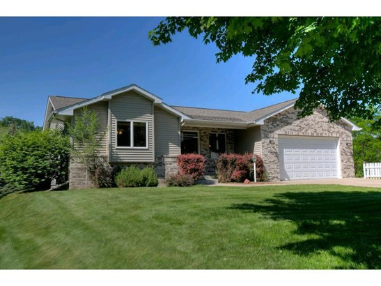 1108 Pioneer Road, Red Wing, MN - USA (photo 1)
