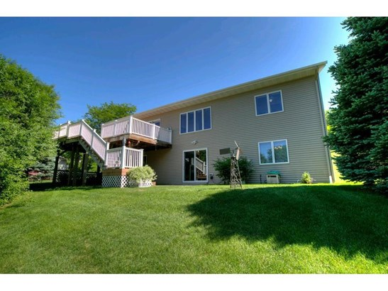 1108 Pioneer Road, Red Wing, MN - USA (photo 2)