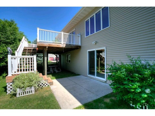 1108 Pioneer Road, Red Wing, MN - USA (photo 3)