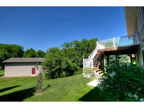 1108 Pioneer Road, Red Wing, MN - USA (photo 4)