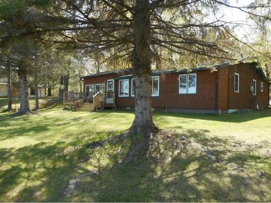 294 Pine Mountain Lake Road Nw, Backus, MN - USA (photo 1)