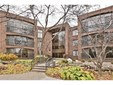 5901 Laurel Avenue #220, Golden Valley, MN - USA (photo 1)