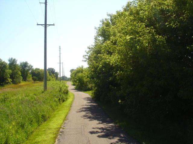 X2 Willowbrook Circle, Delano, MN - USA (photo 4)