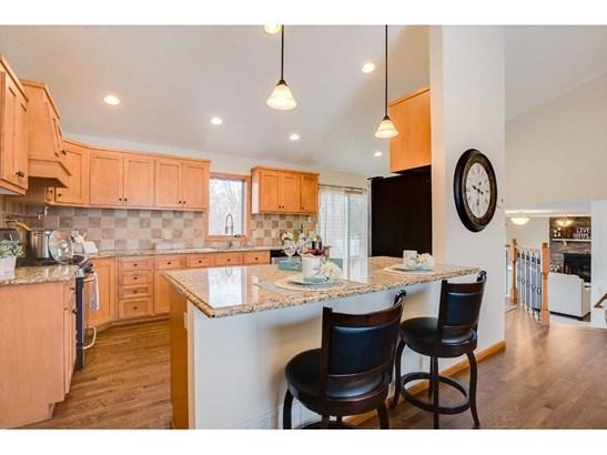 8299 Urbandale Lane N, Maple Grove, MN - USA (photo 3)