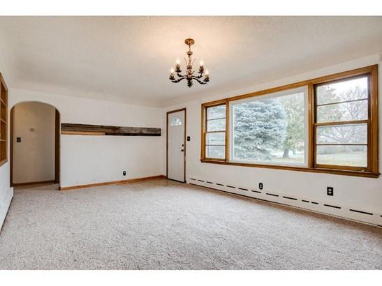 8460 Cottagewood Terrace Ne, Spring Lake Park, MN - USA (photo 3)