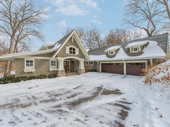 6909 Dakota Trail, Edina, MN - USA (photo 1)