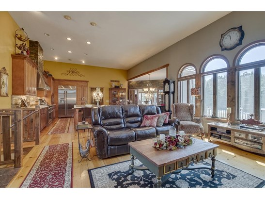 12 Willow Road, North Oaks, MN - USA (photo 5)