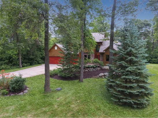 23615 Nightingale Street Nw, St. Francis, MN - USA (photo 2)