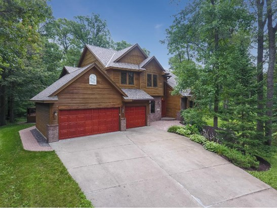 23615 Nightingale Street Nw, St. Francis, MN - USA (photo 3)