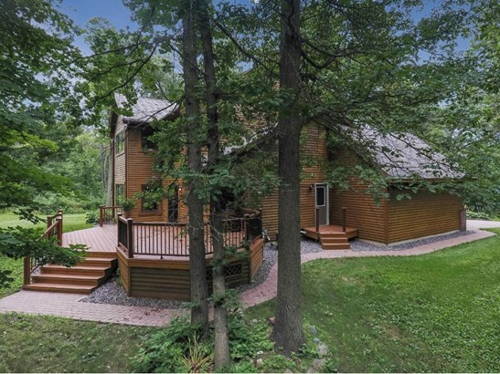 23615 Nightingale Street Nw, St. Francis, MN - USA (photo 4)